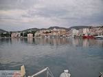Mytilini aan de haven - Lesbos - Foto 001