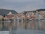 Mytilini aan de haven - Lesbos - Foto 003
