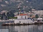 Mytilini aan de haven - Lesbos - Foto 004