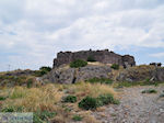 Ruine Sigri