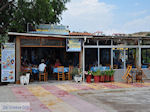 Golden Sand Taverna Anaxos