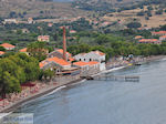 Strand Molyvos Olive Press